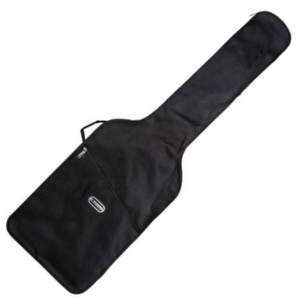 Kinsman KSEB9 Electric Bass Guitar Gigbag